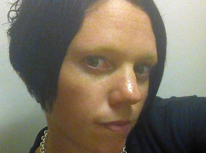 Kylie Maree Shearman will spend the next six months in prison after stealing $60,000 from her in-laws.