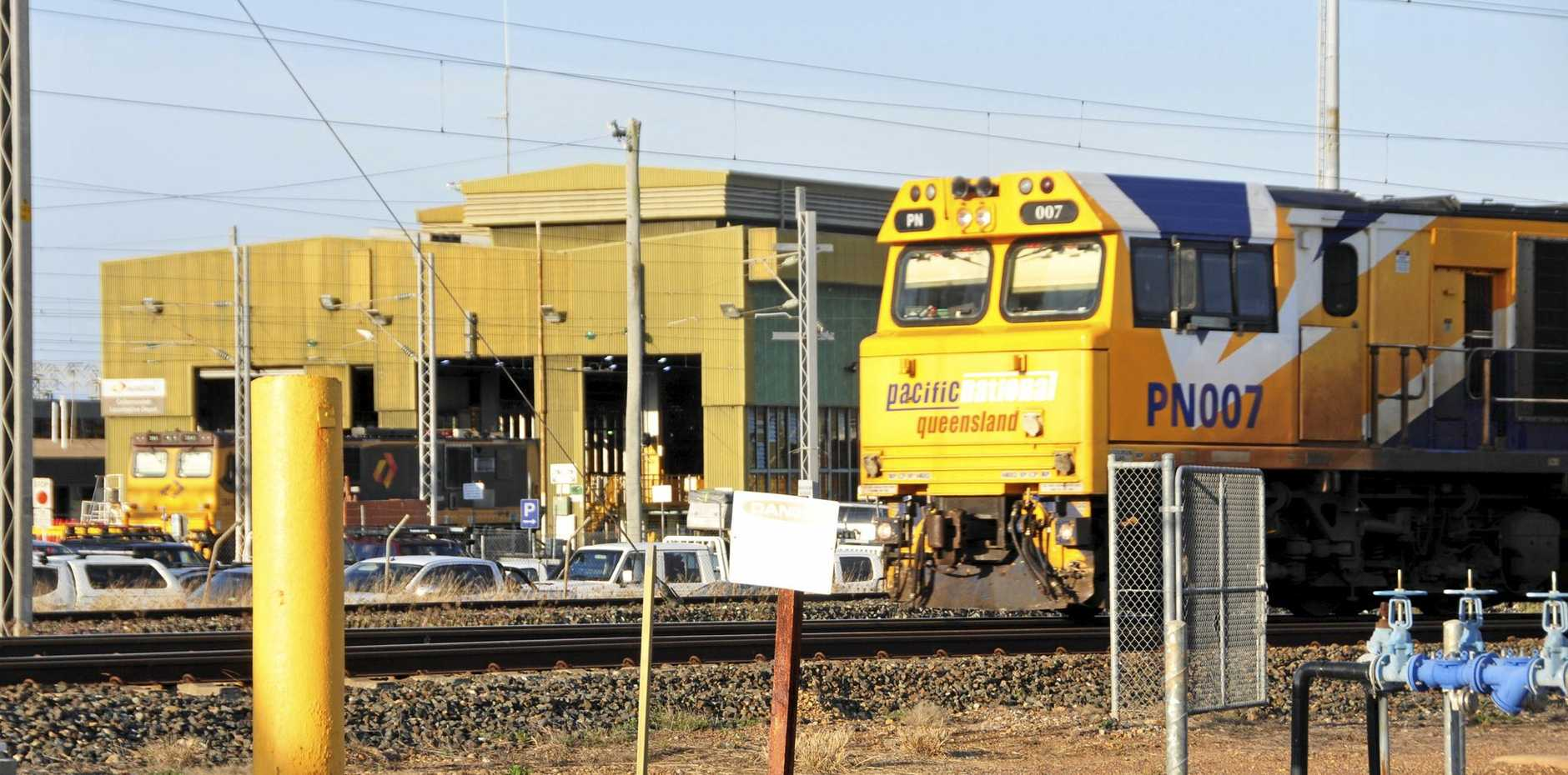 The ACCC is seeking submissions on Aurizon's and Pacific National's bid to buy Glencore's NSW coal haulage assets.