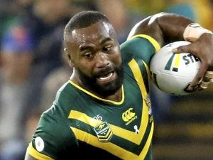 Smith hopes to see banned duo back with Kangaroos