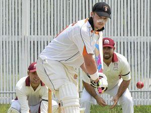Taipans set to strike this season