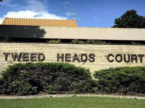 Man to face court over drunken crash