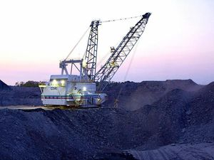 TerraCom gets another tick to reopen coal mine