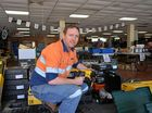 50-80% off power tools: Sale will be tradies heaven