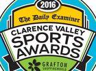 Sports awards to shine light on best contributors