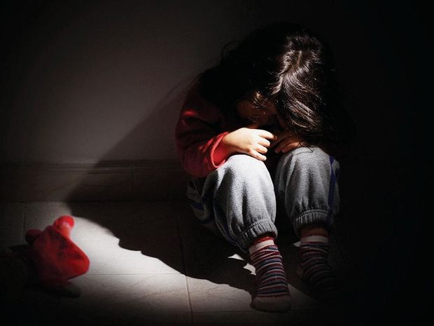 Mackay needs more Queensland Government funding to help children and young people exposed to domestic violence.