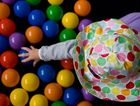 100,000 families to hit childcare crunch in months