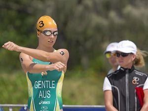 Revealed: the stars set to race in Noosa Triathlon