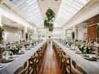 Beautiful wedding venue named city's best business