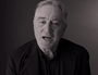 De Niro releases video calling Trump a 'bozo'