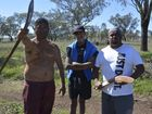 Bypass dispute: Aborigines allege breach by Nexus