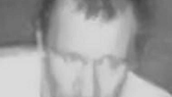 Gympie police believe this man could help with their investigation into a sexual assault in Gympie on October 6.