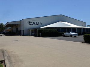 Major Bundaberg engine manufacturer closes
