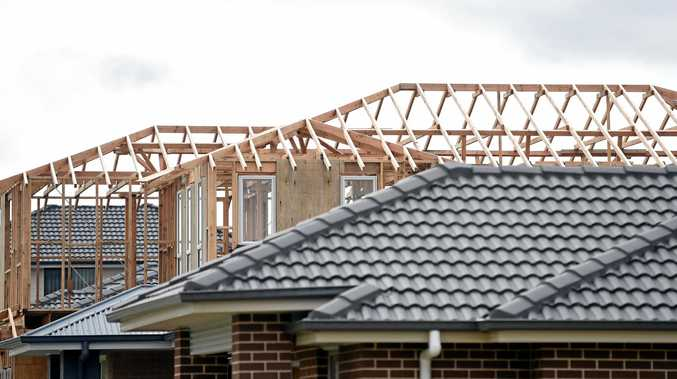 The Coffs Coast will need an additional 19,000 homes, forecast has found, to house a growing population over the next two decades.