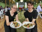 Good tastes linger at 2016 Gate to Plate