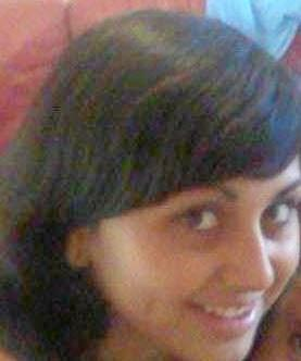 MISSING: 20-year-old Gympie woman Bianca Gawne has been missing since Wednesday, October 5.