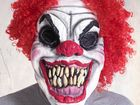 Toowoomba clowns band together, plan purge of city