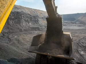 World's biggest contract miner in labour hire takeover bid