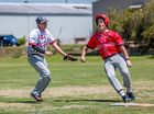 Weekend baseball a big hit in Gympie