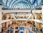 Every conceivable big brand is available in Dubai's shopping malls, plus others you haven't heard of yet.
