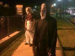 Five ridiculous crazes before creepy clowns