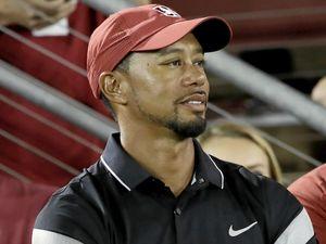 Woods delays his comeback