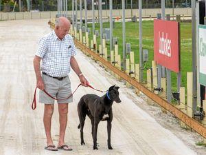 Ban backflip a jump for joy for Grafton racing scene
