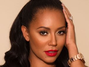 Mel B officially confirmed as X Factor's underdog judge