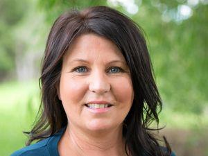 Ballina MP Tamara Smith: Shark strategies