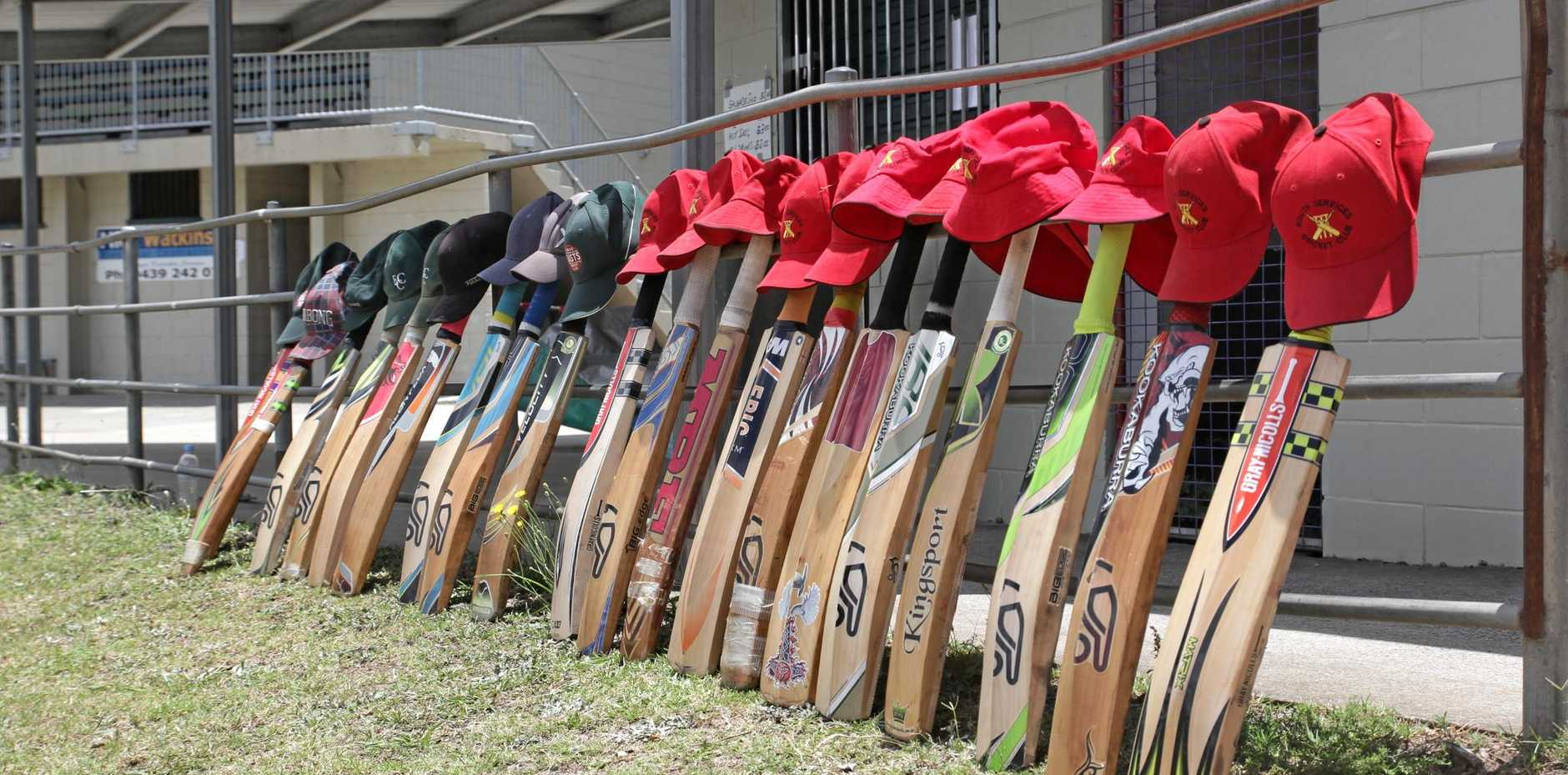 TRAGEDY: Phil Hughes' death was a tragedy that sparked a massive outpouring of emotion.
