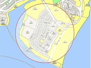 Water to be cut off to repair pipe