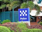 Bruce Hwy flee from police costs hoon $1800 in fines