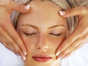Looking good: 8 of the Coast's favourite beauty therapists