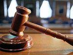 Rapist yachtsman loses appeal