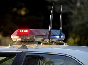Man seriously injured in home invasion