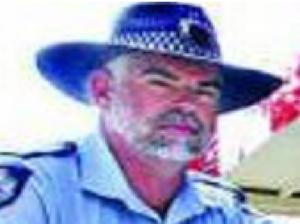 Sunshine Coast traffic cop in red light camera stoush