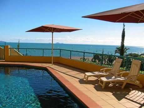 This business in Airlie Beach is for sale for $1,975,000.