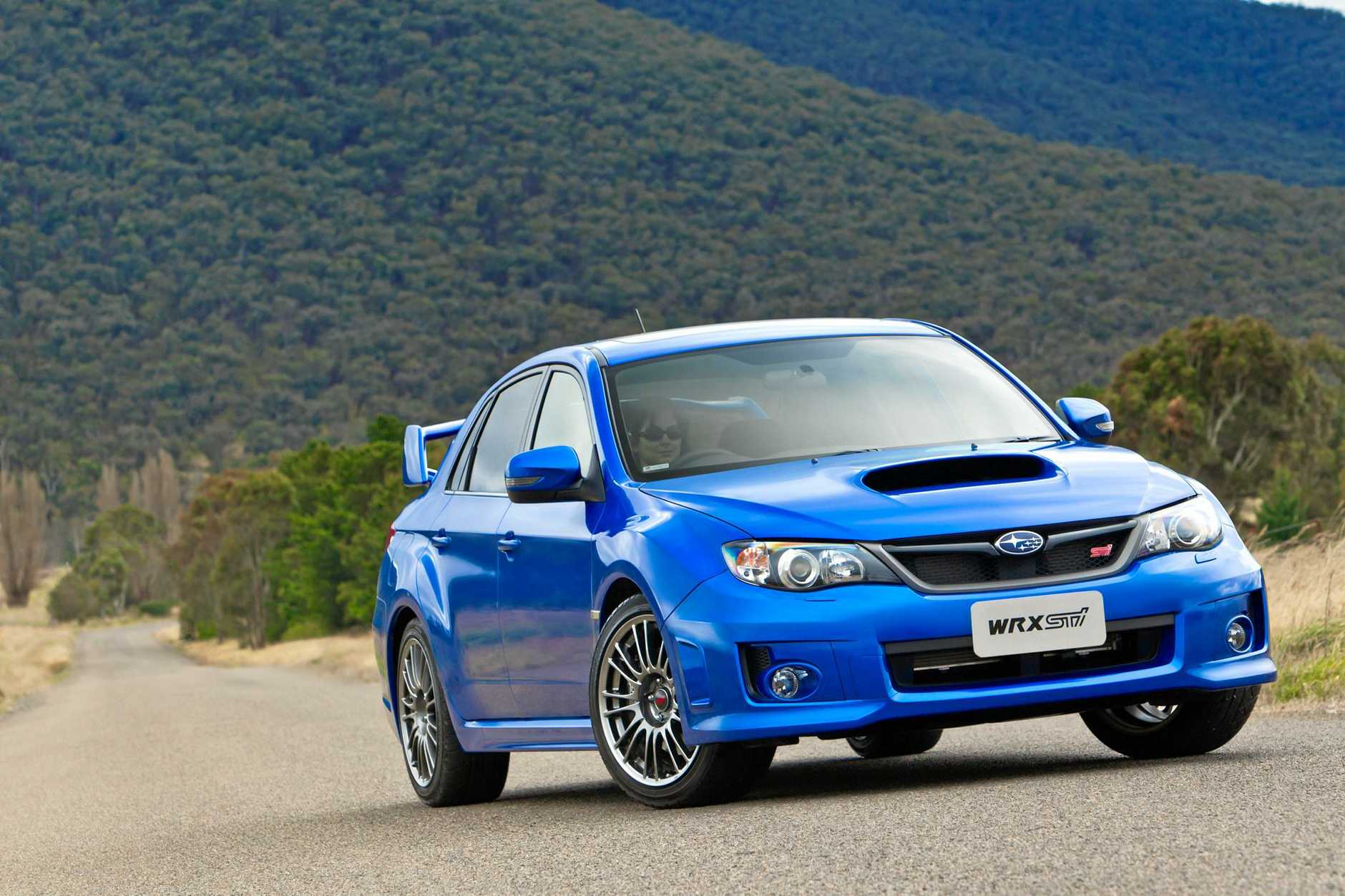 Fire risk': Subaru to recall more than 22,000 cars | Observer