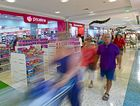 Shoppers in regional Queensland will be able to start their post-Christmas sales shopping early after the Queensland Industrial Relations Commission ruled Coles, Woolworths, Big W, Target and Kmart can open from 8am-5pm on Boxing Day.