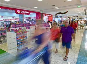 Big win for shoppers in small Queensland towns