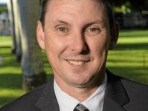 BREAKING: Mackay's CEO returns to the sugar industry in new role