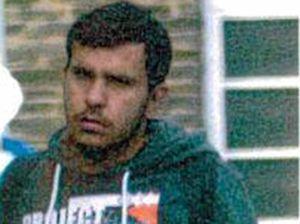 'Bomber' kills himself in custody