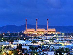 Cost of power hits hip pocket hard