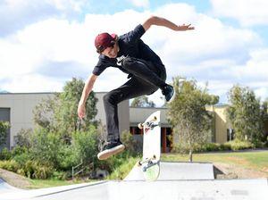 Kingscliff skatepark campaign ramps up