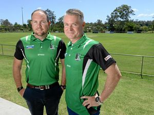 A-League recruit coup for Ipswich club