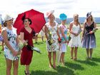 CUP DAY: Another bumper year of racing and fashion lies ahead for Melbourne Cup Day at Murwillumbah.
