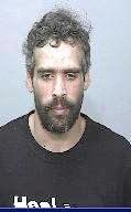 Joshua James Torrens is wanted by police.