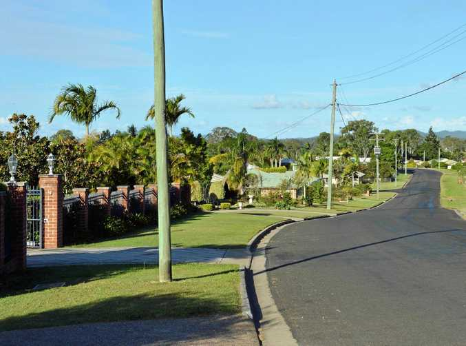 HOUSING BOOM: Agents are predicting big things for Gympie property in the near future