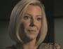 Sally Faulkner talks about failed attempt to kidnap kids