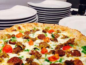 Mamma Mia! Toowoomba's 3 best pizzerias
