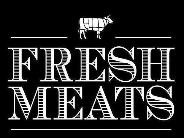 NEW LOOK: Fresh Meats, formerly Meatworld, is looking to provide a new butchery experience on the Coast.